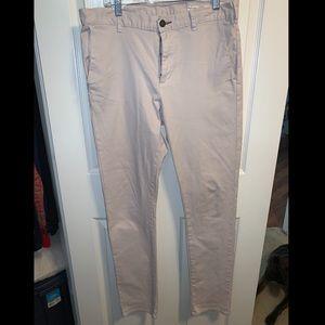 Bullhead Denim Co. pants